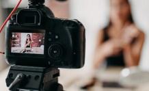 Youtuber'lara Kötü Haber: Google Vergi Kesecek!