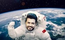 Astral Seyahat ile Uzaya Gittim Diyen Yusuf Güney: 'Ülke Buna Hazır Değil'