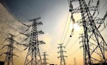 Ankara'da Elektrik Kesintisi Yaşanacak!
