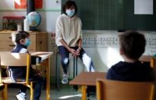 Bilim Kurulu Üyesinden Okullar İçin Dikkat Çeken Öneri