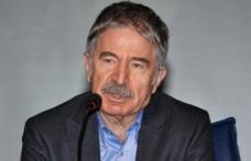 Ali Kırca'dan Yıllar Sonra İlk Fotoğraf