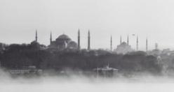 6 Ekim 1923 İstanbul'un Kurtuluşu
