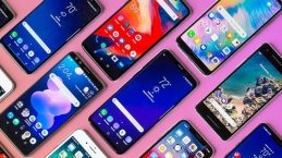 Android 11 Güncellemesini Hangi Telefonlar Alacak?