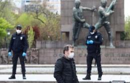 Ankara İçin Kritik Günler: Kısıtlamalar Gelecek mi?