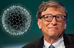 Bill Gates'ten Kritik Uyarı: Koronavirüsten Daha Büyük Etkileri Olacak!