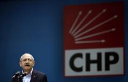 """CHP'nin Eski Yöneticisinden Şok Sözler: """"Bir Değil Üç Parti Çıkar"""""""