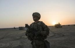 ABD Askerleri Irak'tan Çekilecek mi?