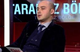 Ak Partili Albayrak'tan Selman Öğüt'e Tepki