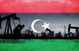 Anlaşma Tamam: Libya'nın Petrolünü Türkiye Çıkaracak