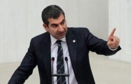 CHP'den İhraç Edilen Vekil: Kılıçdaroğlu Türkiye Düşmanlarının Yanında