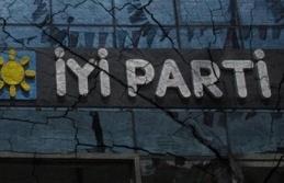 İYİ Parti'de Liste Krizi: İşte Oy Verilmeyecekler Listesi...