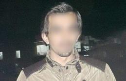 Karantinayı İhlal Etti 3 Ay Hapis Cezası Verildi