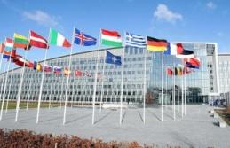 Kritik Doğu Akdeniz Toplantısı Ertelendi