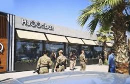 Türk Diplomatı Şehit Edenler İdam Edilecek