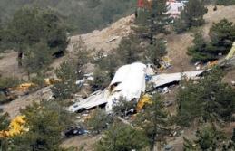 Uçak Kazasından Kurtulan Profesör Gizemi Açıkladı