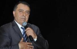 MHP Acı Haberi Duyurdu: Eski Sağlık Bakanı Vefat Etti