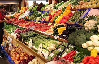 Zincir Marketlerde de Tanzim Ürünleri Satılacak
