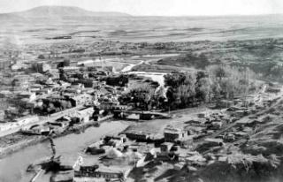 27 Temmuz: Yunanlılar Trakya'nın İşgalini...