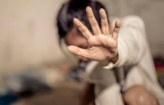 Beş Bakanlık Harekete Geçti: Kadına Şiddete Taviz...