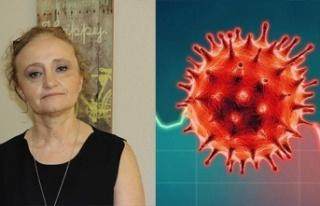 Bilim Kurulu Üyesi Açıkladı: Koronavirüste 3...