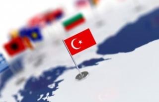"""Bloomberg'den Çarpıcı Araştırma: """"Türkiye..."""