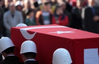 Ağrı'dan Acı Haber: Bir Askerimiz Şehit