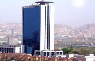 Büyükşehir'de Şok: Ankara'nın Verileri...