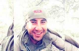 CHP ve HDP'den Şehit İsminin Parka Verilmesine...