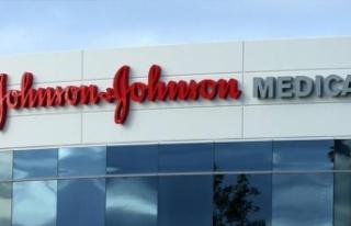 Johnson & Johnson Korona Aşısının Klinik Denemelerini...