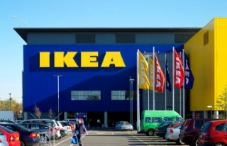 Kara Cuma Yaklaşırken IKEA'dan Alkışlanan...