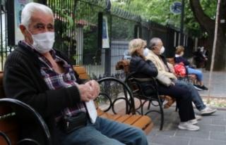 Prof. Dr. Mehmet Ceyhan: 3. ve 4. Dalga Gelebilir