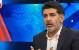 RTÜK Halk TV'nin Cezasını Kesti