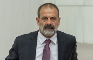 Tecavüzle Suçlanan HDP'li Eski Vekil Tuma Çelik...