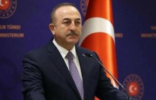 Türkiye Paris Büyükelçisi'ni Geri Çekecek mi?...
