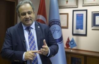 Ankaralı Profesör Uyardı: Daha Sert Önlemler Gelebilir