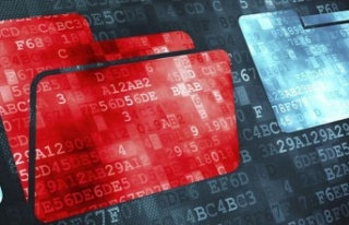 DHKP-C'nin Dijital Arşivi Deşifre Oldu: İşte...