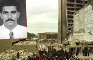 Flaş iddia: El-Kaide'nin İki Numarası Öldürüldü