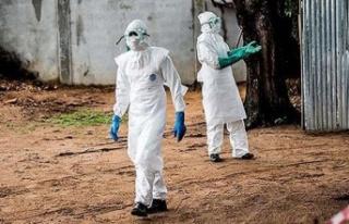 'Gizemli Hastalık' Nedeniyle 15 Kişi Öldü