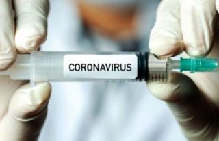 Koronavirüs Aşısında Müjdeli Haber: Pfizer Yüzde...