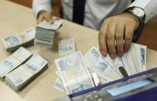 Merkez Bankası'ndan Türk Lirasıyla İlgili...