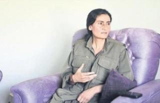 PKK Elebaşı İtiraf Etti: 'Yüzlerce Kayıp...