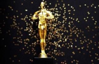 Türkiye'nin Oscar Adayı Filmi Belli Oldu