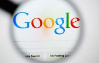 2020 Yılında Google'da Türkiye'den En...