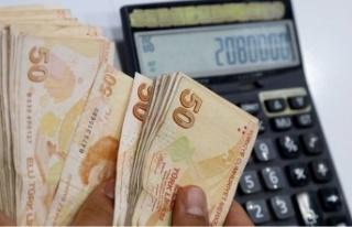 2021 Asgari Ücret Miktarı Belli Oldu mu?