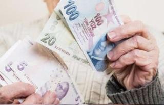 2021 Emekli Maaşı Belli Oldu mu? Emekli Ücretleri...