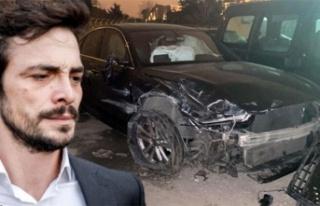 Ahmet Kural'ın Cezası Belli Oldu: İyi Hal...