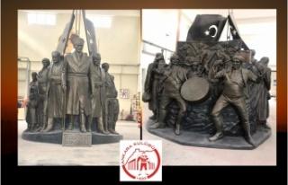 Ankara Kulübü Derneği'nden 27 Aralık Müjdesi