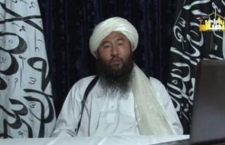Doğu Türkistan İslam Hareketi Nedir, Türkistan...