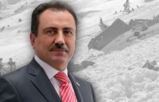 Muhsin Yazıcıoğlu Davasında İddianame Hazır:...