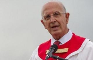 ODTÜ Eski Rektörü Prof. Dr. Ahmet Acar Kimdir?